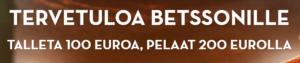 betssonbonus
