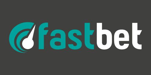 fb-logo-dark-500x250
