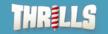 thrills netticasino logo