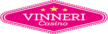 vinneri netticasino logo