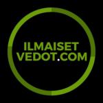 Ilmaisetvedot.com logo