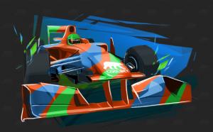formula-auto