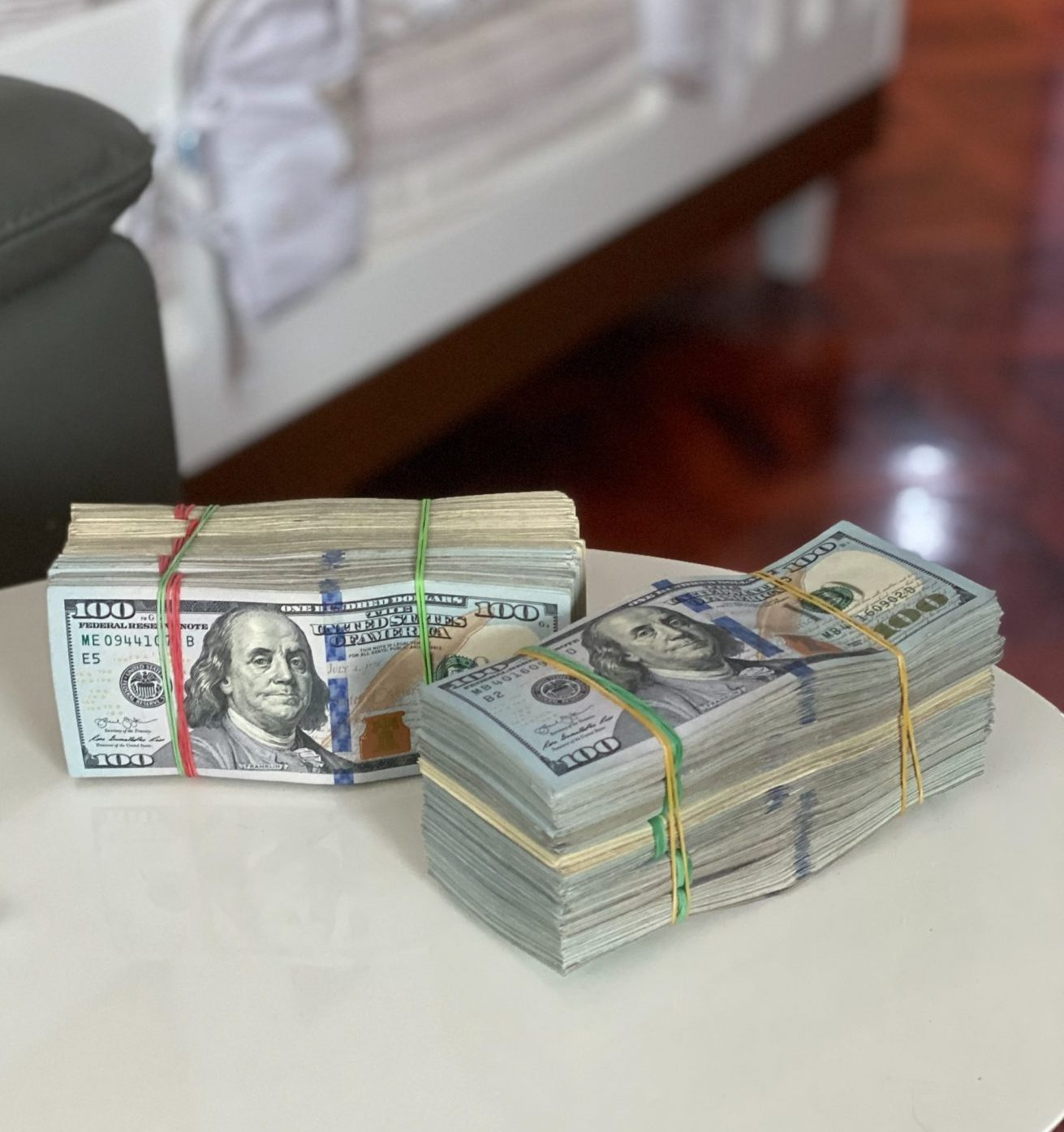 dollari