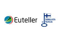 euteller-logo