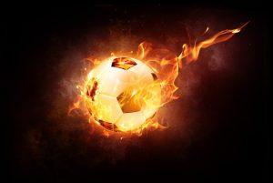palava-jalkapallo