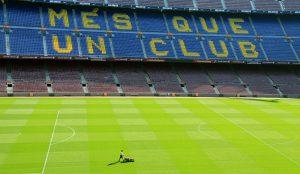 futis-barcelona