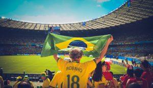 futis-brasilia