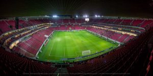 stadion-panorama