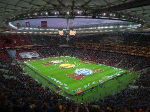 jalkapallostadion-eurooppaliiga