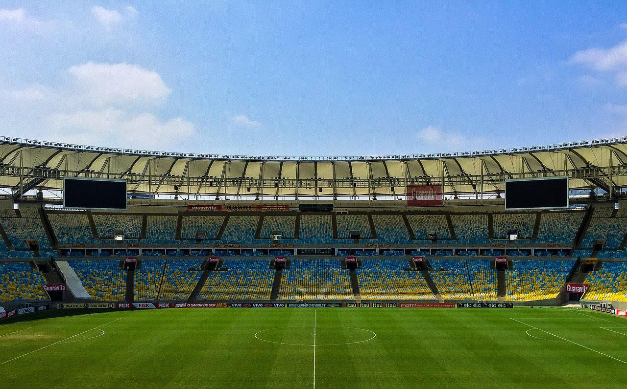 futis_stadion