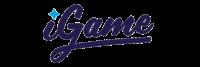 igame-nettikasino-logo