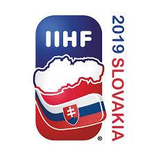 mm kisat slovakia 2019