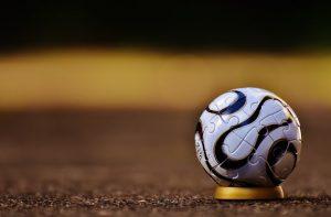 futis jalkapallo