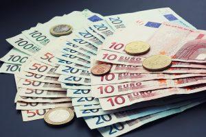 paljon-euroja