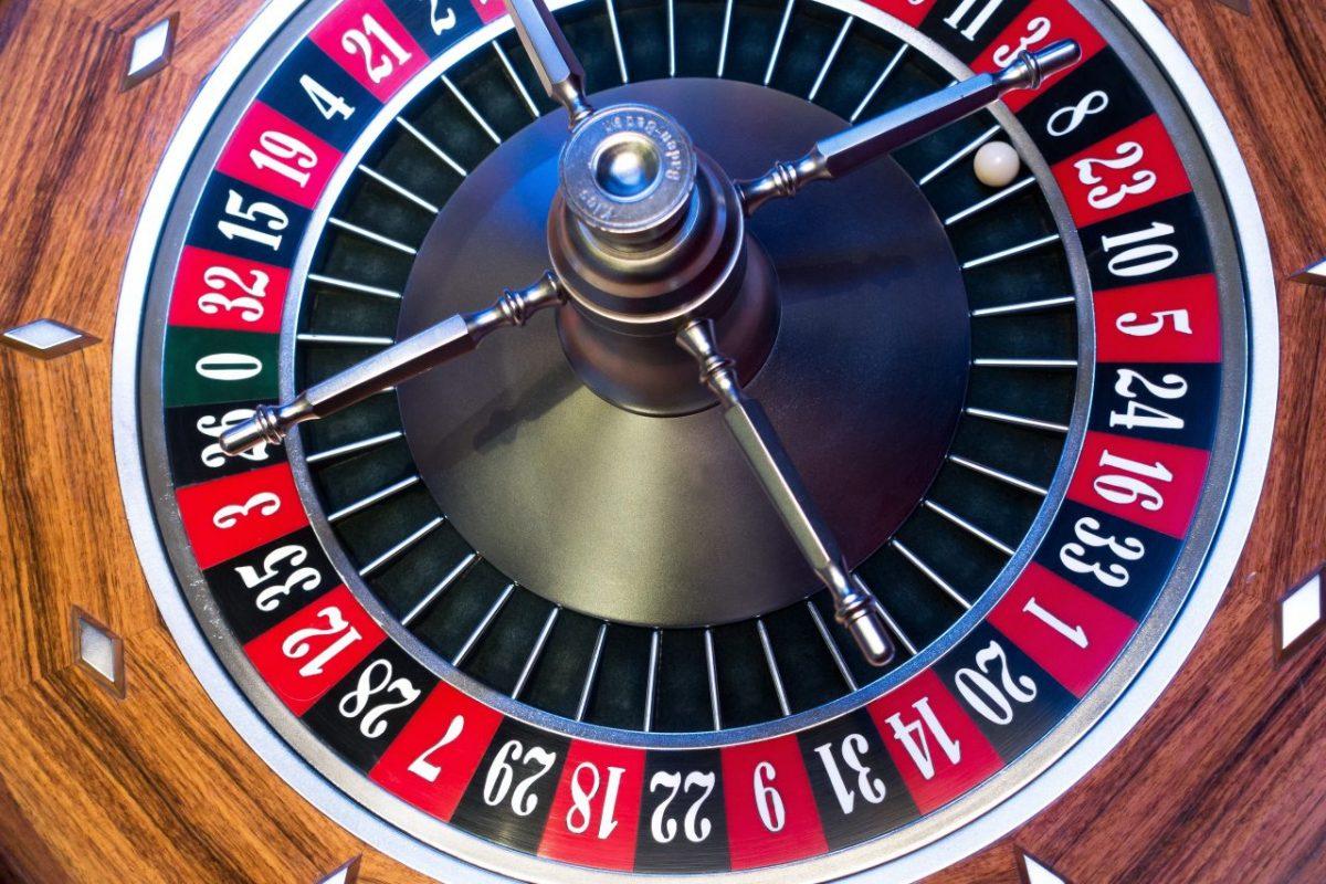 ruletti-kasino-kuva