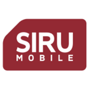 siru-logo