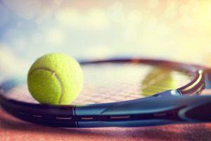 tennismaila-ilmaisetvedot
