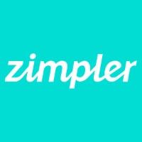 zimpler-logo